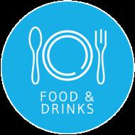 food-drinks1-650x650